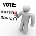 better-future