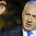 Netanyahu Rips Obama
