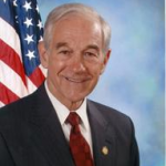 Ron Paul Moves Into Third Place