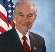 Should Ron Paul Leave the Republican Party?