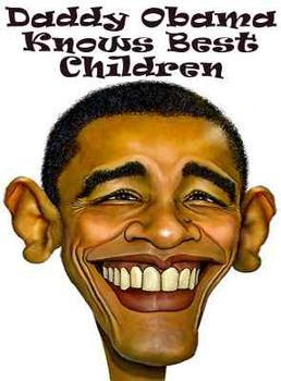 obama_knows_best