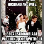 End Marriage Subsidies for Everyone