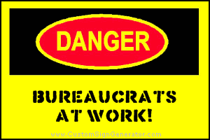 danger-label-yellow_bureaucrats