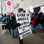 Detroit Is Ruled Eligible for Bankruptcy: Who's Next?